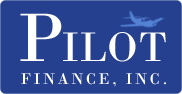 Coast Flight Training | Pilot Finance Inc.