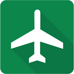 3. Airports