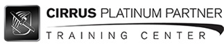 Cirrus Platinum Training Center